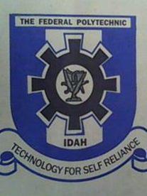 Federal Poly Idah Post UTME Form