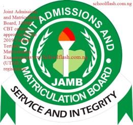 Abuja JAMB CBT Centres