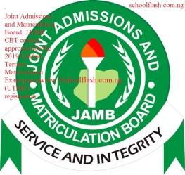 Katsina State JAMB CBT Centres