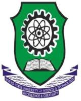 RSU school fees