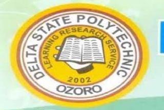 Delta State Poly Ozoro Cut Off Mark