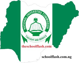 Federal Universities in Nigeria