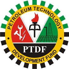 PTDF Scholarship List