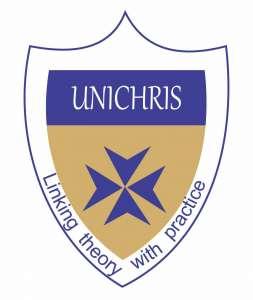 Christopher University post UTME form