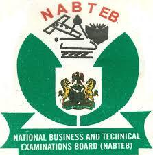 NABTEB Result checke