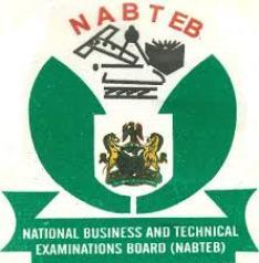 NABTEB Timetable