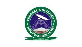 Alex Ekwueme University recruitment