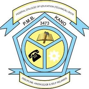 FCE Bichi NCE Part-Time Admission Form