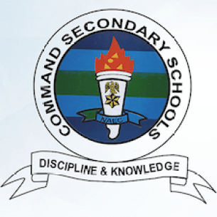 Command Secondary Schools Admission Form