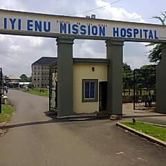Iyi-Enu School of Nursing Interview Screening Date