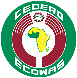 ECOWAS Recruitment
