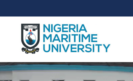 List of Courses Offered in NMU