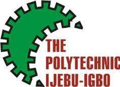 Abraham Adesanya Polytechnic Courses