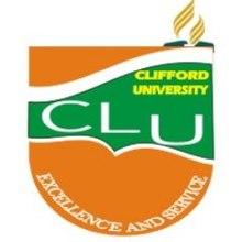 Clifford University Resumption Date