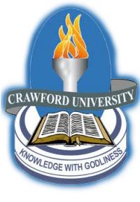 Crawford University School Fees
