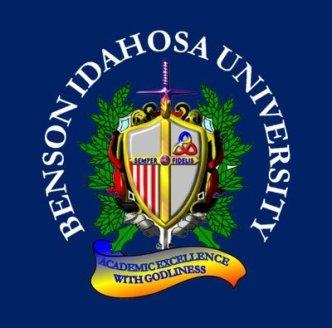 BIU Postgraduate School Fees