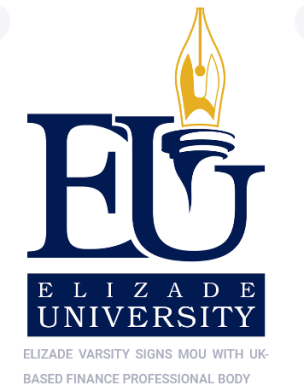 Elizade University Academic Calendar