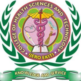 CHST Ijero-Ekiti Entrance Exam Result