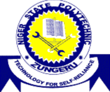 NIGER POLY Diploma Admission List