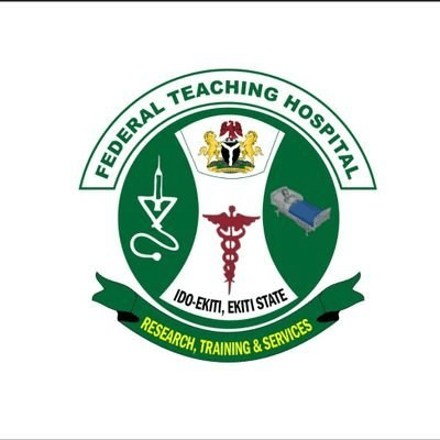 School Of Nursing Ido-Ekiti Exam Date and Centre