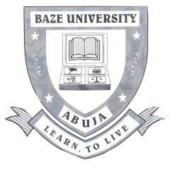 Baze University School Fees