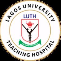LUTH School of Nursing Admission List