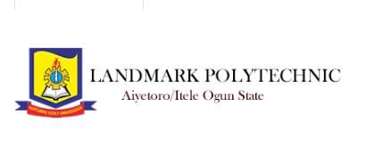 Landmark Polytechnic Courses