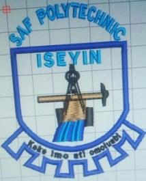 Saf Polytechnic Courses