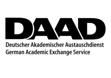 DAAD Helmut-Schmidt Scholarship