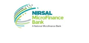 NIRSAL Covid-19 Loan