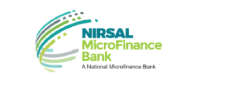How to Check NIRSAL Covid-19 Loan Approval Status