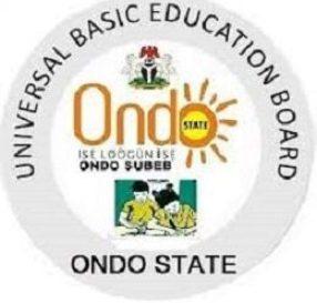 Ondo State SUBEB Shortlisted Teachers