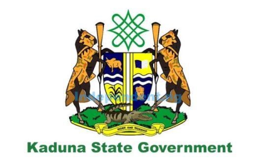 Kaduna State Teachers Recruitment Shortlisted Candidate