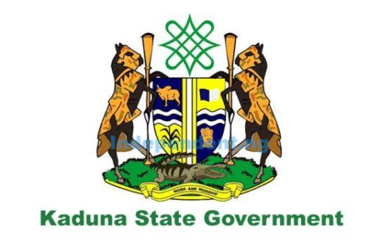 Kaduna State Teachers Recruitment