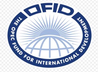 OFID Program