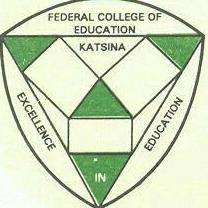 FCE Katsina Post UTME Form
