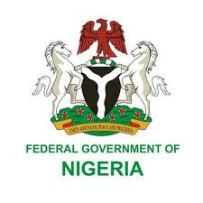 Federal Government Recruitment