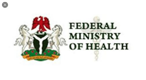 Federal Ministry of Health Recruitment