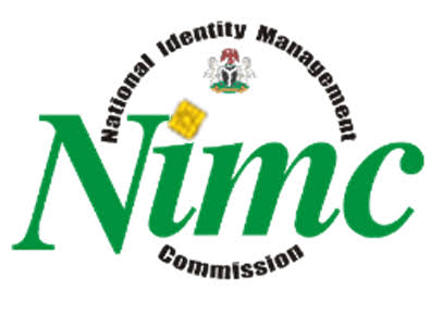 NIMC Portal