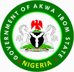Akwa Ibom State School Resumption Date