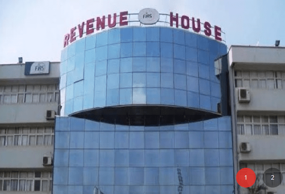 Federal Inland Revenue Service Recruitment Shortlisted Candidates