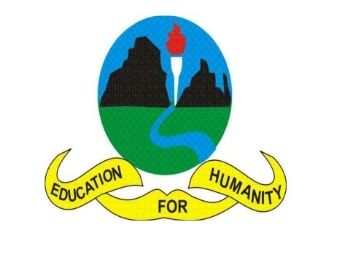 Kaduna COE Matriculation