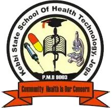 Kebbi College of Health Tech Resumption Date