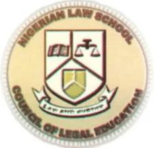 Nigerian Law School Resumption Date
