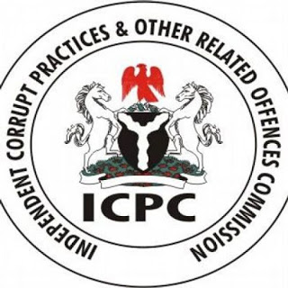 ICPC Shortlisted Candidate