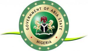 Abia State Civil Service Recruitment