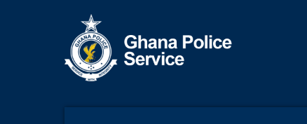 Ghana Police Service Recruitment