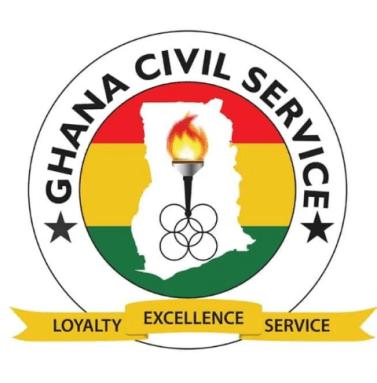 PSC Recruitment psc.gov.gh