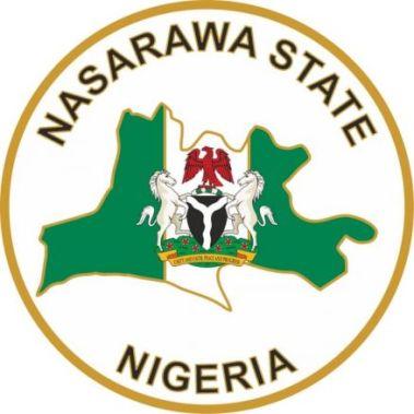 Nasarawa State Bursary Application Form