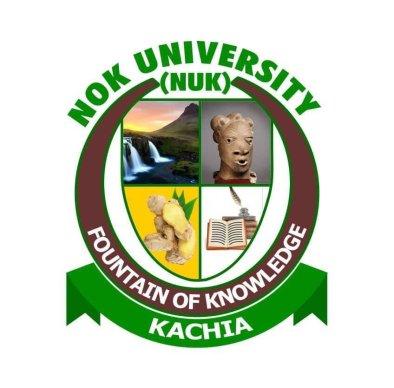 NOK University Recruitment